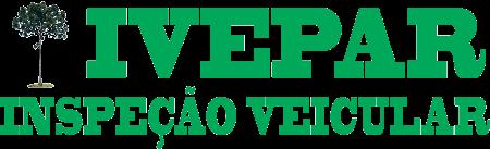 Ivepar - Inspeção Veicular